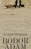 bodor_azersek