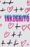kiss_tibor_noe_inkognito