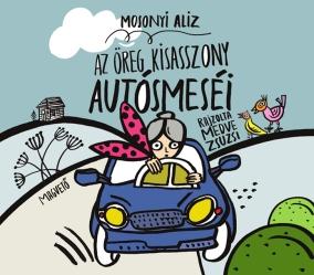 mosonyi_aliz_autosmesek
