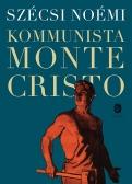 szecsi_noemi_monte_cristo_web