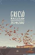 grecso_jelmezbal_b1_rgb_web