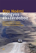 kiss_noemi_ekszerdoboz-2018