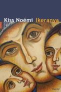 kiss_noemi_ikeranya