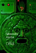 rakovszky_celia