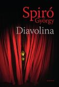 spiro_diavolina