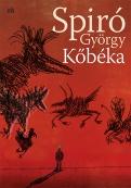 spiro_kobeka