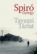 spiro_tavaszitarlat