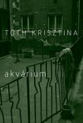 toth_krisztina_akvarium