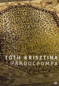 toth_krisztina_parducpompa