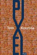 toth_krisztina_pixel