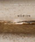 horvarth_viktor_mobion