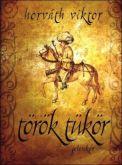 horvath_viktor_torok_tukor