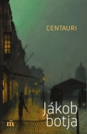 centauri-jakob