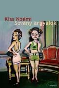 kiis_noemi_sovany-cimterv-4-vegleges