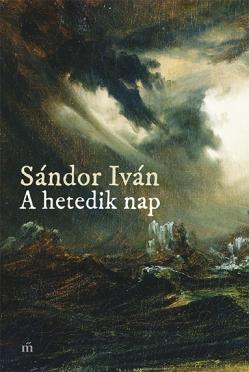 sandor_ivan_ahetediknap