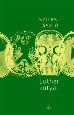 szilasi_luther-cimterv-zold-1