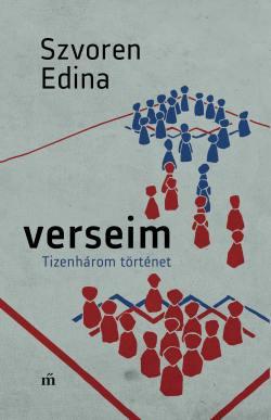 szvoren_verseim_web