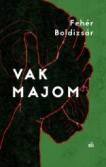 feher_boldizsar_vak_majom